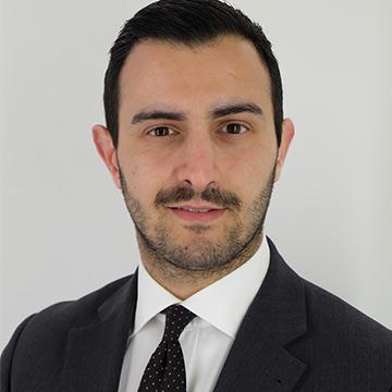 Roberto Cassar